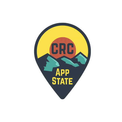 Appstate crc